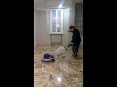 μαρμαράς ιταλός χορεύει συρτάκι Travertine