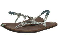 2154e2391 Birkenstock Women's Daloa Ankle Strap Sandal --- birken crocs! | My ...