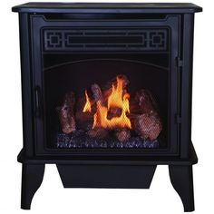 226 Best Gas Fireplace Images Gas Fireplace Fireplace