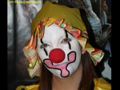 Entertaining since 1978 - Clown costumes, clown makeup, clown wigs, clown noses, clown props, clown socks, clown shoes, supplying stage equipment, dance wear, theatrical, movie, production, photography, school plays, and parade supplies. Everything is brand new direct from the factory unless stated. Big savings everyday!