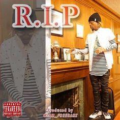 Rich Homie Quan  R.I.P. http://www.latesthiphopsongs.com/rich-homie-quan-r-i-p/ Latest Hip Hop Songs