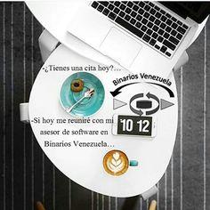 Y tú que estás esperando?  Solicita tu presupuesto con Binarios Venezuela... FELIZ INICIO DE SEMANA BINARILÓGICOS!  Ingresa a nuestro portal web y disfruta de nuestros productos y servicios para particulares empresas estudiantes y tesistas... Binarios Venezuela... Algo más que ingeniería  Portal web: http://ift.tt/2cZFdMv  Instagram: http://ift.tt/2dCP3BA  Facebook: http://ift.tt/2cZFAXn Binarios Venezuela Link en la bio / Link bio  #binariosvenezuela #barcelona #plc #lecheria…