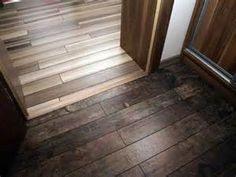 Fußboden Küche Queen ~ Die 45 besten bilder von laminat mal anders hardwood floors