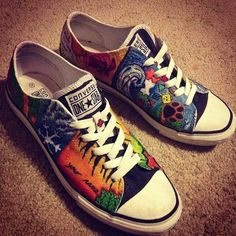 You have noooo idea HOW MUCH I WANT THEESE!!!!!!!!!!!!
