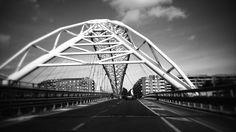 L'ultimo ponte di Roma