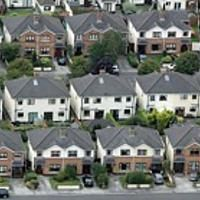 Equity release reaches another record in UK as home owners cash in....  Mortgage Broker in Lincoln - http://lincolnmoneyman.com   #Mortgagebroker   #Lincoln