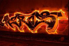 colors_graffiti