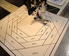 Stitching+on+paper+for+patch+1.jpg (432×353)