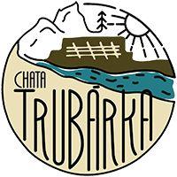 Ubytovanie | Chata Trubarka Arabic Calligraphy, Arabic Calligraphy Art