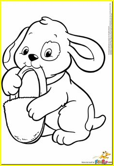 Exclusive Image of Puppy Dog Coloring Pages . Puppy Dog Coloring Pages Clifford Puppy Days Coloring Pages At Getdrawings Free For Easy Animal Drawings, Easy Cartoon Drawings, Easy Drawings For Kids, Colorful Drawings, Art Drawings, Puppy Coloring Pages, Coloring Pages To Print, Coloring Pages For Kids, Coloring Sheets