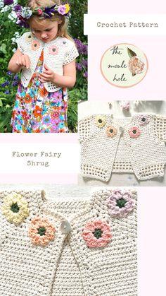 Crochet Jumper Pattern, Crochet Bear Patterns, Crochet Hoodie, Bonnet Pattern, Crochet Designs, Baby Patterns, Crochet Baby Bonnet, Crochet Toddler, Crochet Bebe