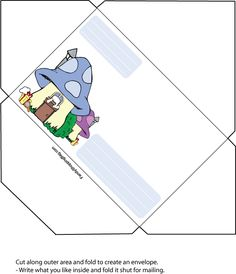 FreeSmurfInvitationTemplates Smurfs Invitation Smurfs
