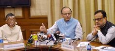 http://news.ccvindia.com/multi-tiered-tax-structure-finalized-by-gst-council-14