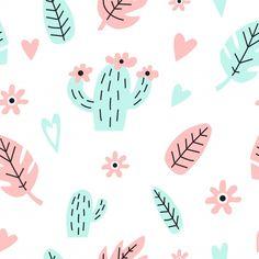 Ipad Background, Scrapbook Background, Theme Background, Geometric Background, Background Patterns, Scrapbook Paper, Scrapbooking, Vector Background, Flower Phone Wallpaper