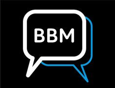 BlackBerry Pauses Rollout of BBM for Android and iPhone