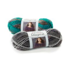 Boutique Magical Yarn