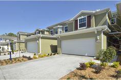 Whittington Court Town Homes by D.R. Horton in Largo, Florida