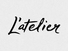 L_atelier2