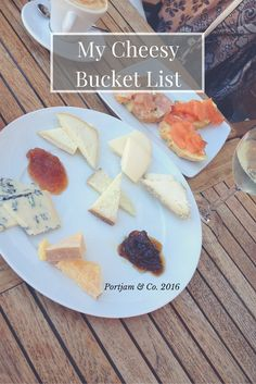 If you love cheese like I do, you'll want to head to these cheesy destinations! Cooking Classes, Foodie Travel, Restaurants, Destinations, Brunch, Bucket, Yummy Food, Posts, Cheese