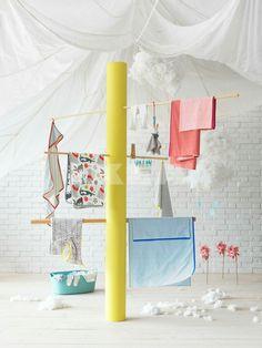 Best Ikea Furniture February 2018 - New Products, Decor Ikea New, Best Ikea, Scandinavian Bedroom, Scandinavian Interior Design, Nursery Inspiration, Interior Design Inspiration, Ikea 2018, Shops, Bathroom Paint Colors