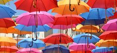 Image from http://www.stockvault.net/blog/wp-content/uploads/2013/09/umbrella-9.jpg.
