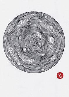 Vasilj Godzh / традиционная графика / http://www.mentalchrome.com/galleries/vasiljgodzh/