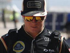 F1, Raikkonen: Mund të garoj në Kore