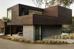 Carlos Alberto • Style Lab