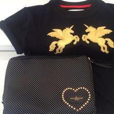 #onlyabodi Sweatshirts, Sweaters, How To Wear, Fashion, Moda, La Mode, Sweater, Fasion, Sweatshirt