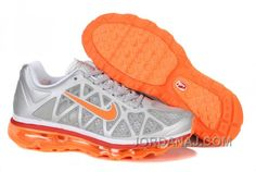 http://www.jordanaj.com/431875-002-women-nike-air-max-2011-metallic-silver-total-orange-white-silver-amfw0211.html 431875 002 WOMEN NIKE AIR MAX 2011 METALLIC SILVER TOTAL ORANGE WHITE SILVER AMFW0211 Only $80.00 , Free Shipping!