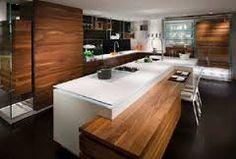Bildergebnis für küche modern holz