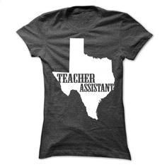 HURRY GRAB YOURS Teacher Assistant T Shirts, Hoodies, Sweatshirts - #shirt design #tshirt designs. BUY NOW => https://www.sunfrog.com/LifeStyle/HURRY-GRAB-YOURS-Teacher-Assistant-Ladies.html?60505