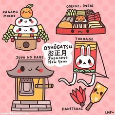Japanese is a language spoken by more than 120 million people worldwide in countries including Japan, Brazil, Guam, Taiwan, and on the American island of Hawaii. Japanese is a language comprised of characters completely different from Japanese New Year, Study Japanese, Turning Japanese, Japanese Words, Cute Japanese, Japanese Graphic Design, Japanese Culture, Japanese Quotes, Art Kawaii