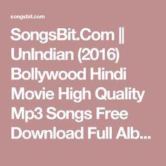 new hindi mp3 song download zip file