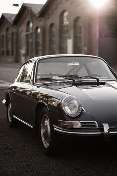 Porsche 911 | ༺♥༻LadyLuxury༺♥༻