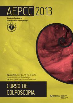 Cursos AEPCC. http://www.geyseco.es/cursocolposcopia/index.php?cursos=val