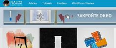 Naldz Graphics - All Designs,Graphics and Web Resources