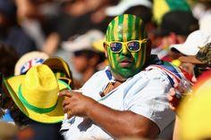 Photos: Australia v New Zealand Cricket World Cup final Cricket World Cup, World Cup Final, New Zealand, Finals, Australia, Sports, Photos, Hs Sports, Pictures