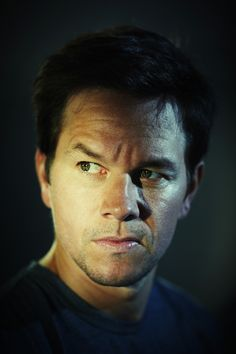 The very talented & sexy Mark Wahlberg ~ Mark Robert Michael Wahlberg is an American actor, film and television producer, and former rapper. He was known as Marky Mark in his earlier years, and became famous for his 1991 debut as frontman with the band Marky Mark and the Funky Bunch.