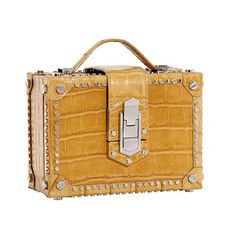 Luxurious Handbags news Roberto Cavalli Bags For Fall-Winter . 815d33368c665