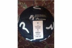 Ltd. Edition Evisu football