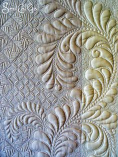 Basic+Free+Form+free+motion+quilting+feathers+by+Cindy+Needham.jpg