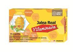 "Adoronews B&M: Arko Real Jalea Real Vitaminada, energía ""extra"" para la vuelta... http://www.adoronews.com/2014/09/arko-real-jalea-real-vitaminada-energia.html"