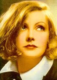 #gretagarbo renaissance summer / the drama queen  example = greta garbo  - david zyla in color your style book. (summer corresponds to #type2 in related style systems.)