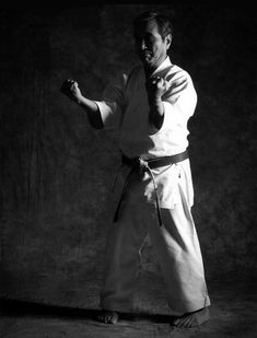 Kakiwake uke Martial Arts, Combat Sport, Martial Art