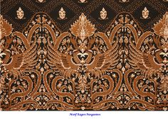 Traditional Fabric, Line Patterns, Religious Art, Design Art, Artsy, Textiles, Drawings, Modern, Prints
