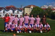 sportcampina: Liga B. Sports, Hs Sports, Sport