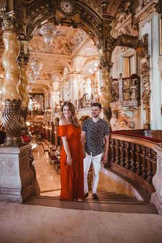 Shooting a TV Commercial in Budapest! — Wanderlust Us New York Cafe Budapest, Photo Voyage, Budapest Travel, Tv Commercials, Travel Inspiration, Blogging, Wanderlust, Europe, Inspirational