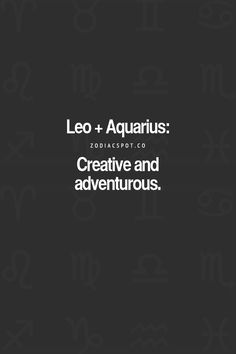 Want to learn something about numerology?Get some guidance for your daily life.numerology for housesFrom basic to complex numerology. Take a look at the strategies and assist here! Leo And Aquarius Compatibility, Aquarius Pisces Cusp, Age Of Aquarius, Capricorn And Aquarius, Aquarius Facts, Zodiac Mind, Zodiac Love, Leo Zodiac, Zodiac Facts
