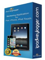 iPad Keylogger - 12 Months by ERA SOFTWARE.  pWhat photos has been taken? Where exactly are they? What web site they have visited by their mobile? Who was that SMS and what did it say? Who was the supposedly wrong number from?/ppIf....Check Out Discounts at http://getdiscountcouponcode.com/ERASOFTW/ipad-keylogger-12-months.htm